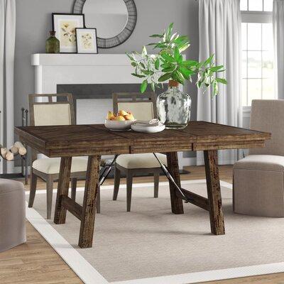 30 X 60 Dining Table Set | Wayfair