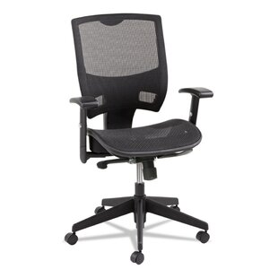 Thigpen Ergonomic Mesh Task Chair by Latitude Run 2019 Coupon