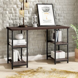 Cozad Console Table