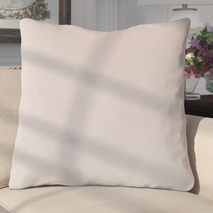 Aveneil Solid Floor Pillow