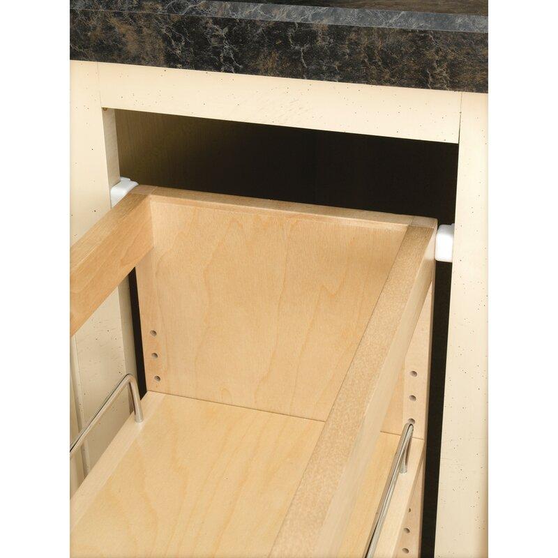 Pleasing 5 Cabinet Utensil Organizer Pull Out Pantry Interior Design Ideas Clesiryabchikinfo