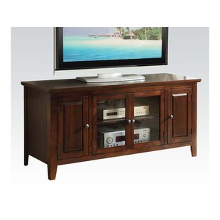 Hanna TV Stand for TVs up to 50
