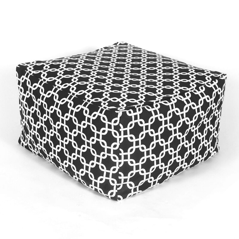 Majestic Home Goods Bean Bag Chair Reviews