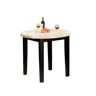 Arick Contemporary Counter Height Dining Table