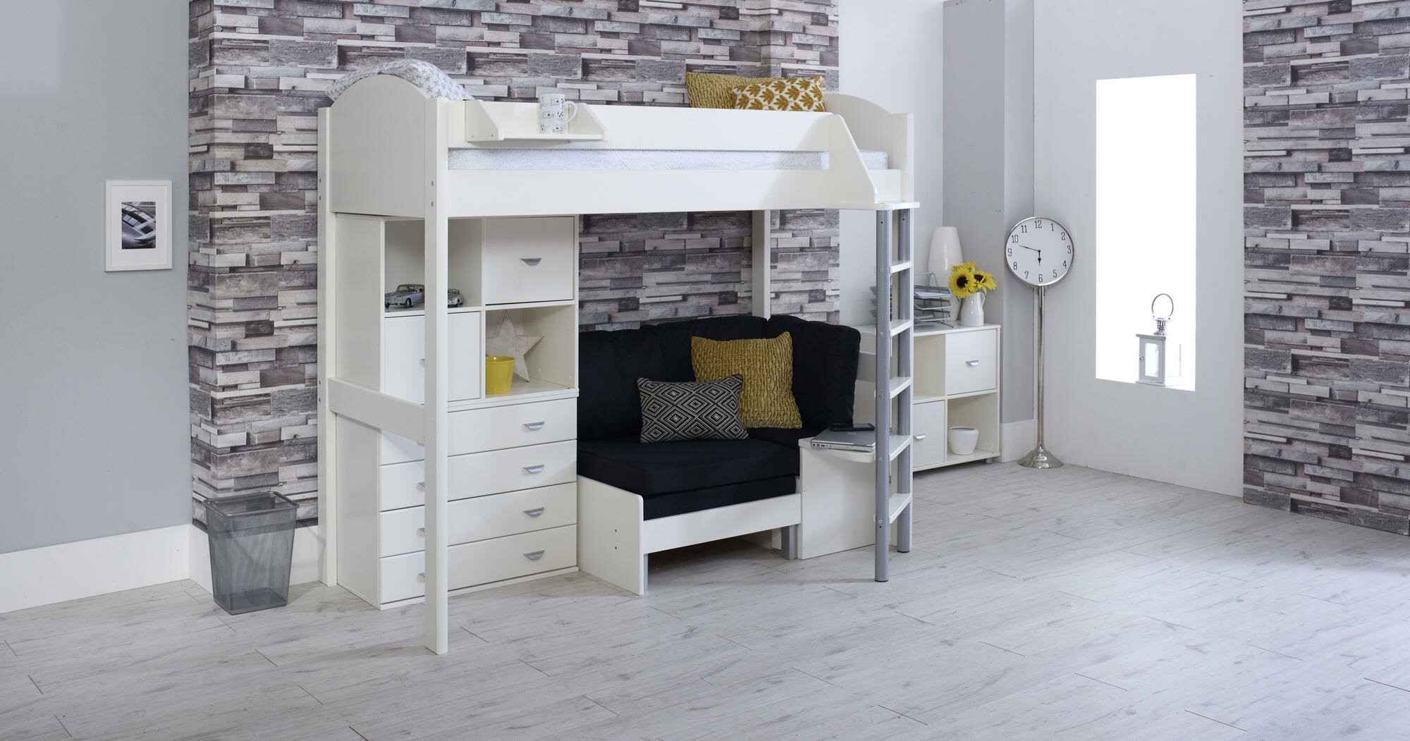 Prime High Bed With Drawers Robinsonnetwork Org Camellatalisay Diy Chair Ideas Camellatalisaycom