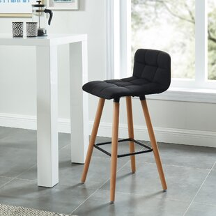 Bone 26 Bar Stool (Set of 2)