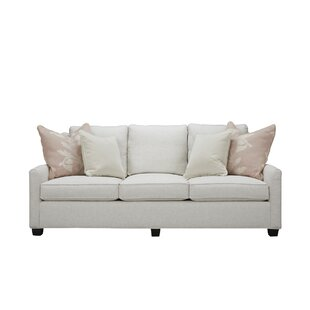 Shop Esita Sofa by Brayden Studio