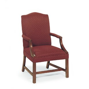 Cabot Armchair by Fairfield Chair