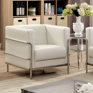 Searching for Chaoyichi Armchair by Orren Ellis Reviews (2019) & Buyer's Guide