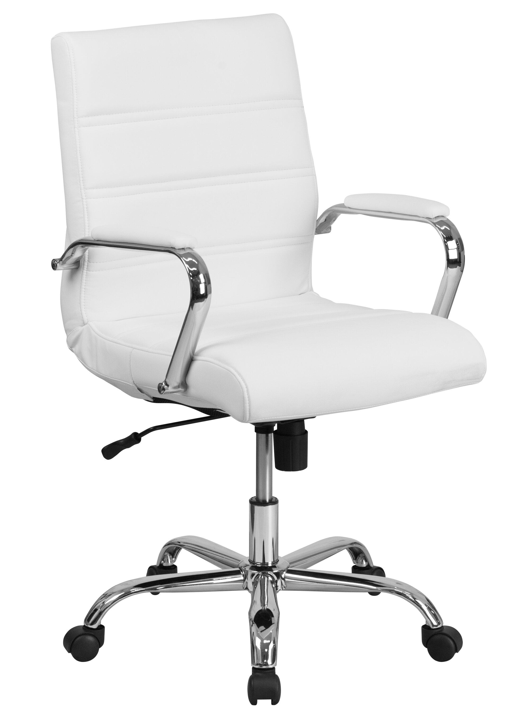 Office Chairs.Leaman Task Chair