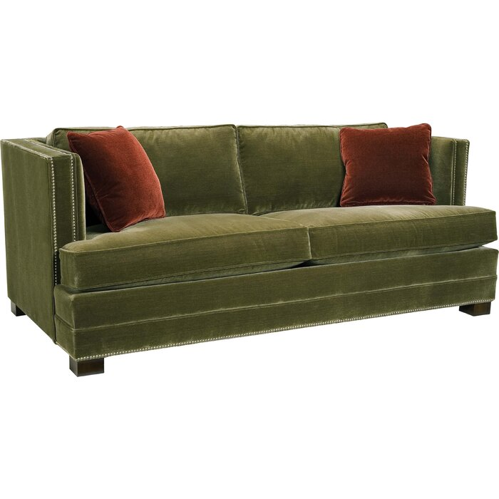 Miraculous Tuxedo Standard Sofa Creativecarmelina Interior Chair Design Creativecarmelinacom