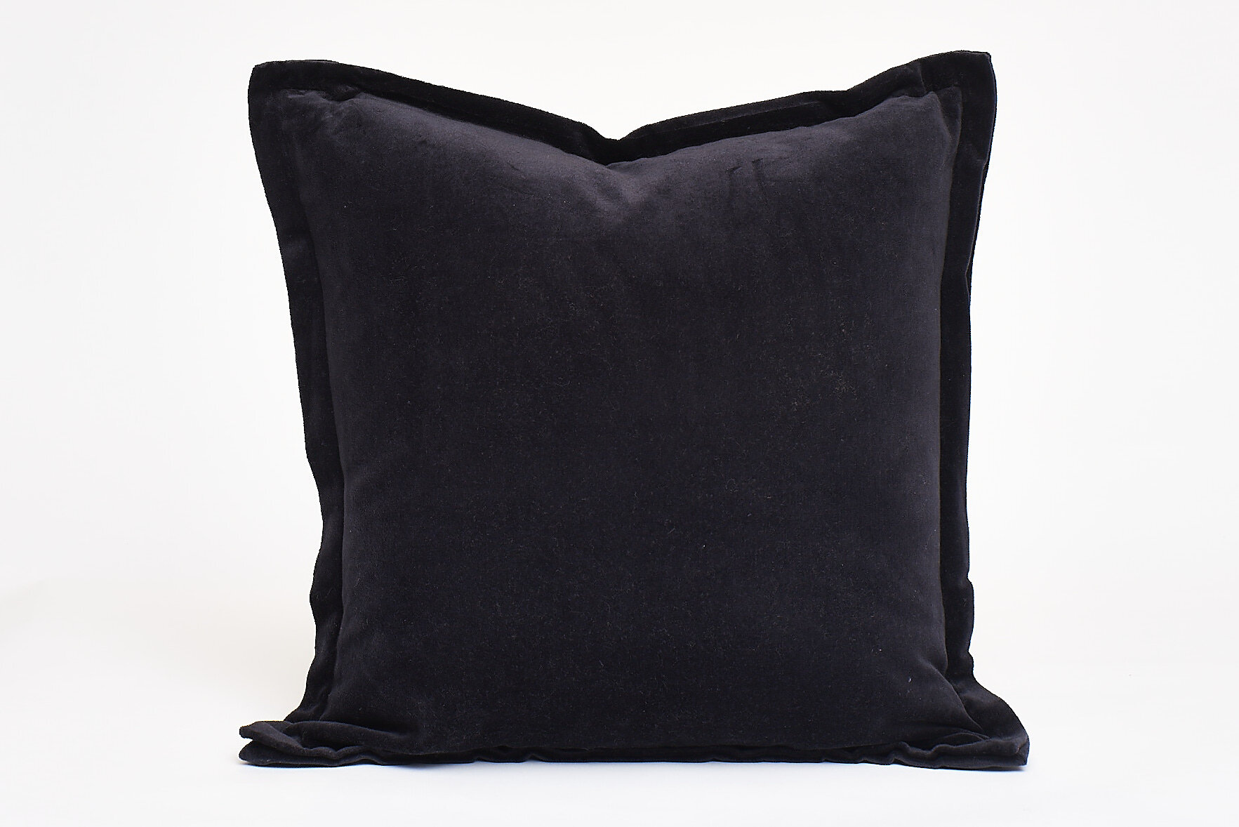 Everly Quinn Jepsen Square Pillow Cover Insert Wayfair