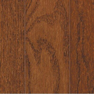"Jamestown Cove 3"" Engineered Oak Hardwood Flooring Welles Hardwood"