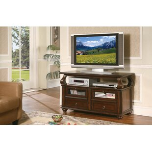 Big Save Hendry TV Stand By Astoria Grand