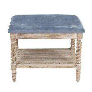 Bedroom Oak Benches You Ll Love In 2021 Wayfair