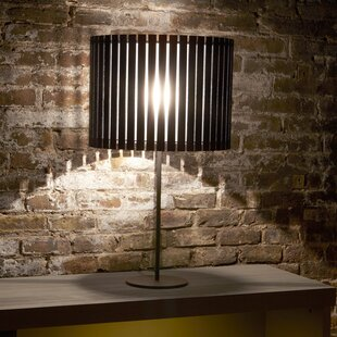 Luz Oculta 35 Table Lamp