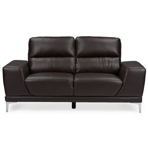 Kyla Loveseat by Latitude Run