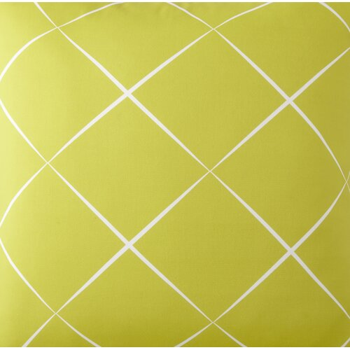Colcha Linens Tropic Bay Fabric Wayfair
