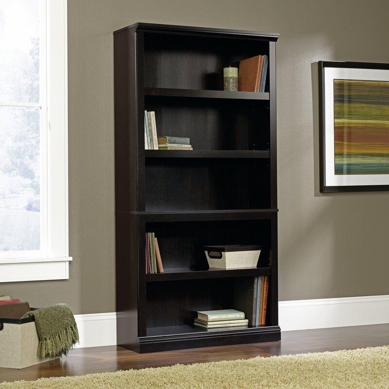 bookcases | wayfair