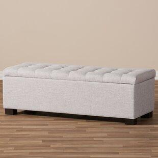 60 Inch Upholstered Bench Shapeyourmindscom