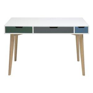 Schreibtisch Harris von Fjørde & Co