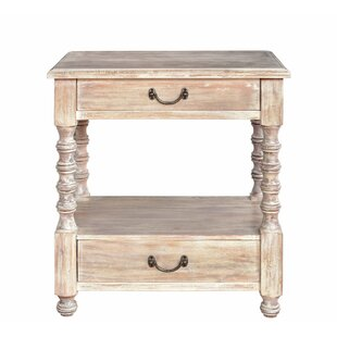 https://secure.img1-fg.wfcdn.com/im/04904520/resize-h310-w310%5Ecompr-r85/4933/49333874/hartsock-console-table.jpg