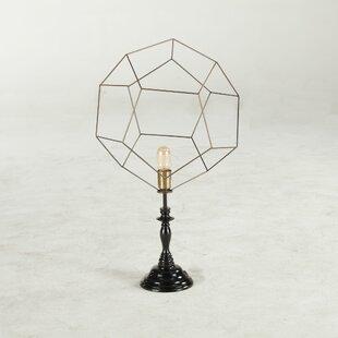 Haas 29.5 Table Lamp