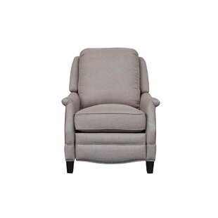Eleanore Manual Recliner