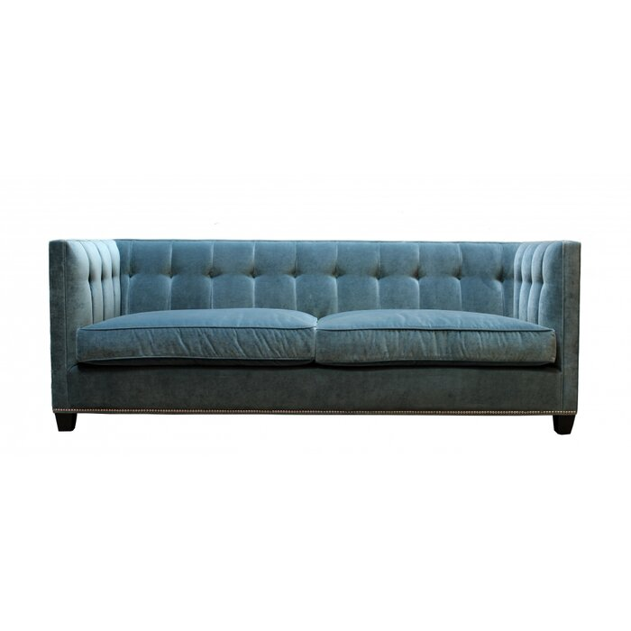 Super Morgane Chesterfield Sofa Inzonedesignstudio Interior Chair Design Inzonedesignstudiocom