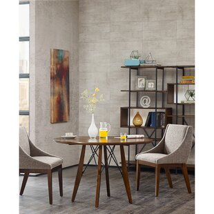 William 3 Piece Dining Set