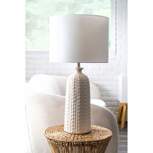 Swan 30 Table Lamp