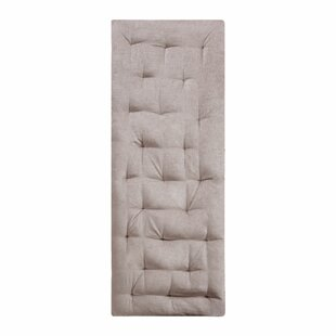 Fern Lounge Floor Pillow