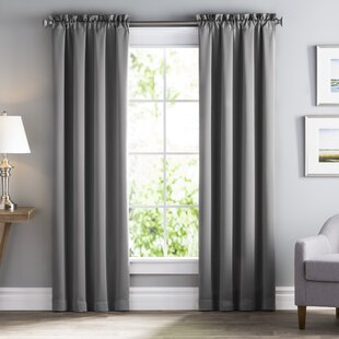Wayfair & Curtains \u0026 Drapes You\u0027ll Love in 2019 | Wayfair