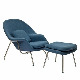 Compare prices Lilian Armchair by Corrigan Studio Reviews (2019) & Buyer's Guide