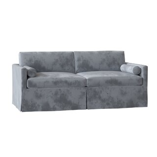 Whistler Sleeper Sofa by Duralee Furniture SKU:AD254319 Guide
