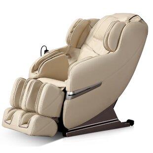 Westinghouse WES41-3000 Black Massage Chair
