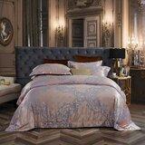 Perugia - King Size Duvet Cover Set.