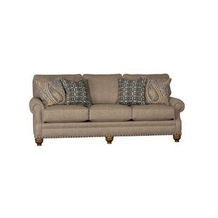 Wales Sofa Chelsea Home Furniture