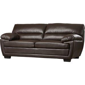 Kerrick Sofa by Latitude Run