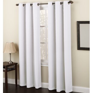88 Inch Curtains Wayfair