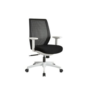 Penning Office Chair by Symple Stuff Savings