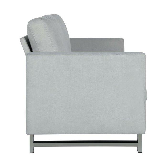 Enjoyable Dante Sofa Squirreltailoven Fun Painted Chair Ideas Images Squirreltailovenorg