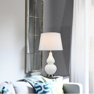Affordable Price 26'' Table Lamp Base (Set of 2) By Aspen Creative Corporation