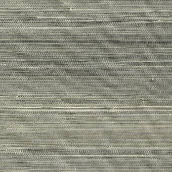 Selections By Chaumont Gemstone 48 Width Metallic Grass Cloth Topaz Perigold