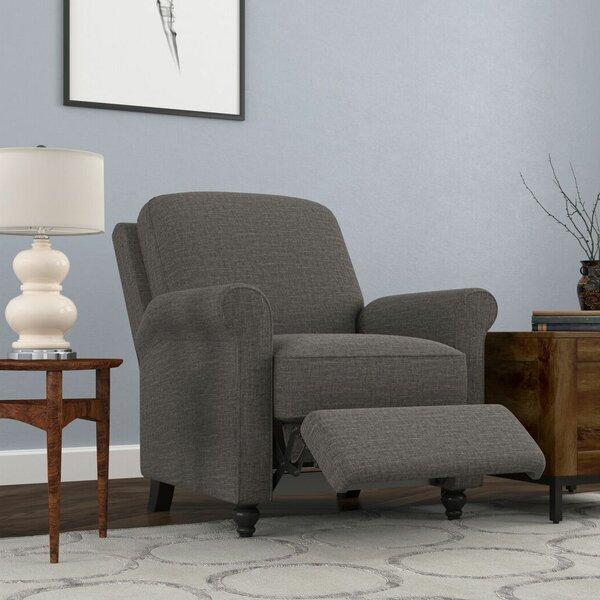 Super All Steel Recliner Wayfair Ncnpc Chair Design For Home Ncnpcorg