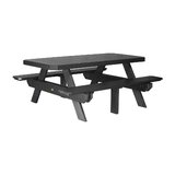 Linh Picnic Table