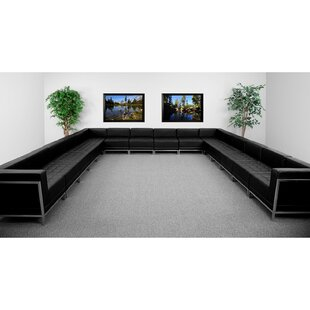 Titania Modular Sectional