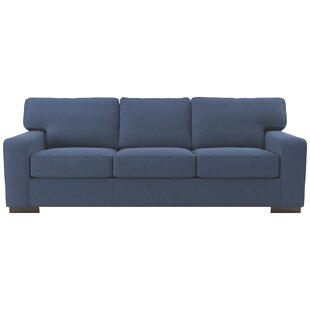 Kidder Sofa by Wrought Studio