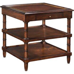 Regency Tray Table