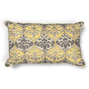 b14871232e0ca Donny Osmond Home Lumbar Pillow